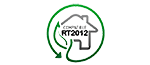 chaudières poeles les herbiers RT2012 - RT 2012