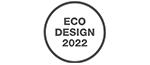 efficacite energetique poeles les herbiers ecodesign 2022