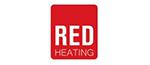 les herbiers chaudières red heating brisach 85