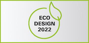 Les Herbiers granulés Brisach Normes ecodesign 2022